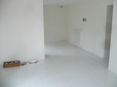 APPARTEMENT BOISEMONT - 4 pieces - 69 m2
