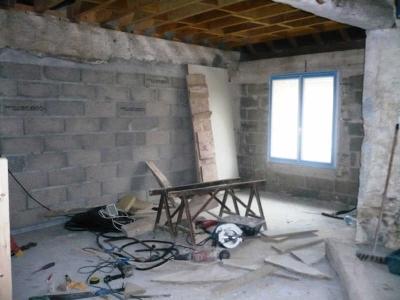 MAISON VIGNY - 4 pieces - 50 m2