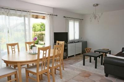Maison Ableiges 3 pieces 70 m2