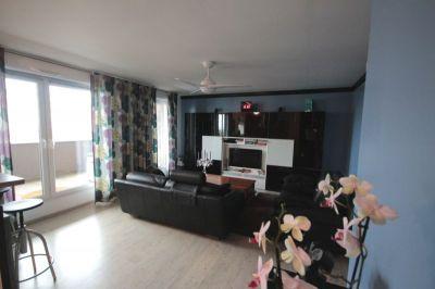 Appartement Cergy 4 pieces 71.90 m2