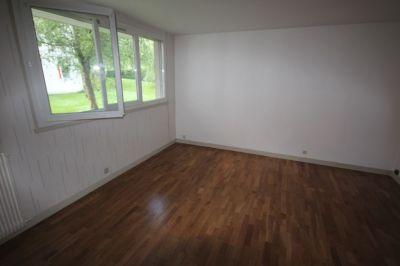 Appartement Menucourt 3 pieces 67 m2