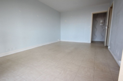 Appartement Cergy 1 piece 35,50 m2