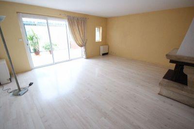 Maison Cergy Les Coteaux 6 pieces 140.47 m2