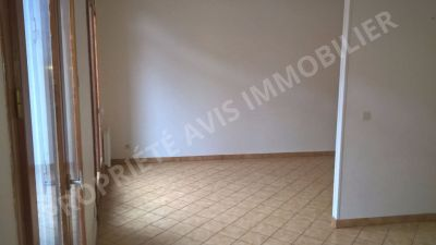 Appartement Gisors - 2 pieces -51,8 m2