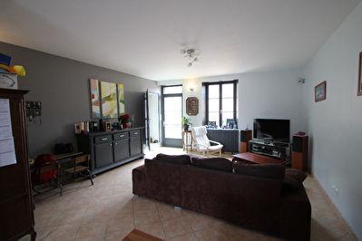 Maison Saint Clair Sur Epte 7 pieces 230m2