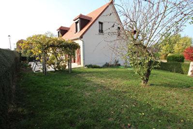 Maison Magny En Vexin 6 pieces 130 m2