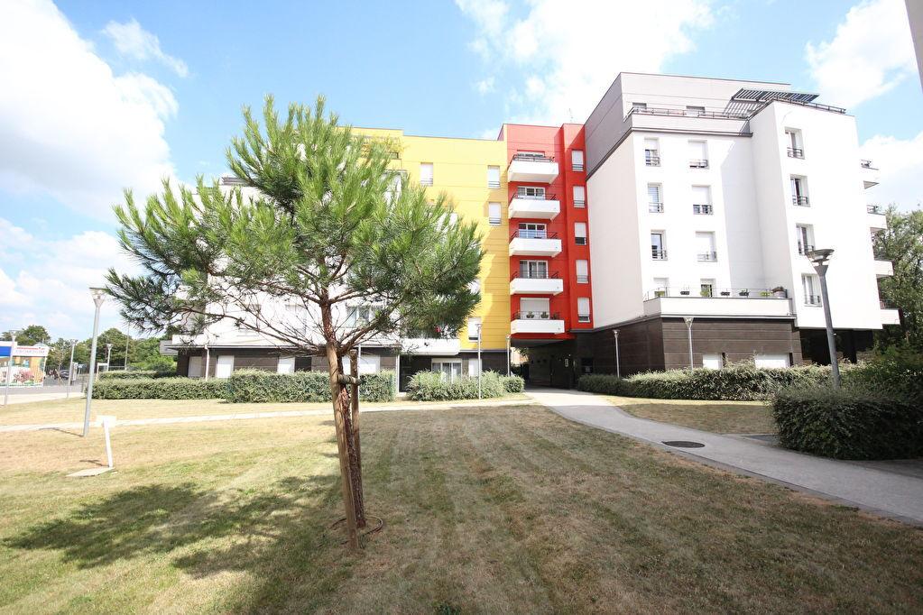 photos n°1 Appartement Cergy 3 pièces