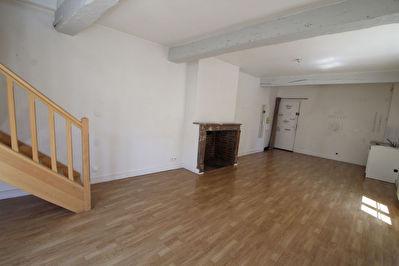 Appartement Magny En Vexin 2 pieces 50.8 m2
