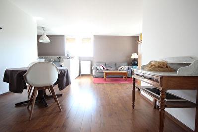 Appartement Cergy 3 pieces