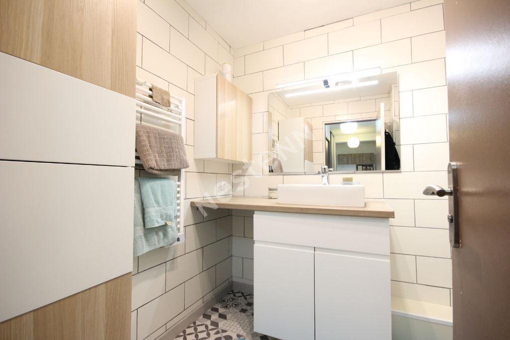 Superbe appartement Cergy 4 pièces