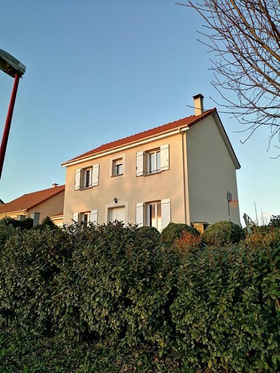 Maison Les Andelys
