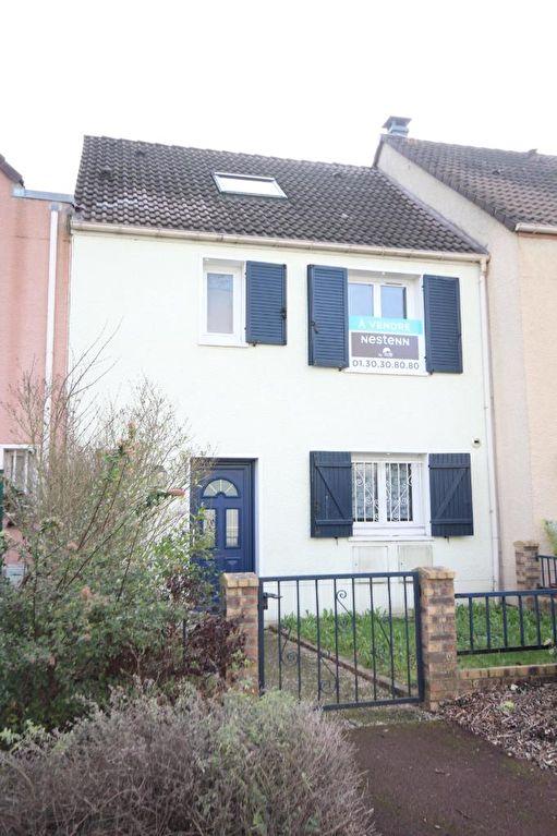 Maison Cergy 5 pièce(s) 118 m2