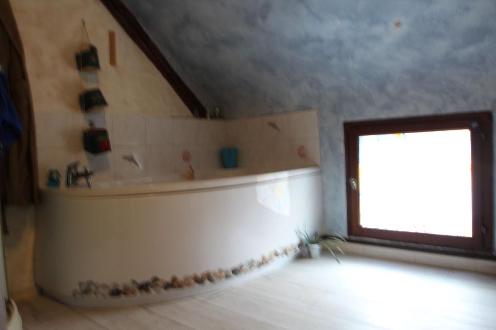 Maison Magny En Vexin 3 chambres