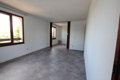 Appartement  2/3 pieces