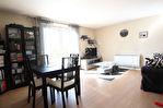 95800 CERGY - Appartement 2