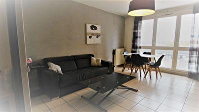 Appartement Cergy 3 pieces 66 m2