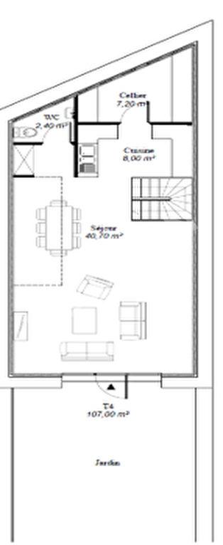 vente maison de luxe 95420 magny en vexin