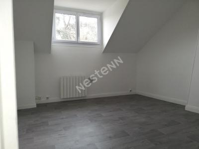 Appartement Pontoise 1 piece 23.48 m2
