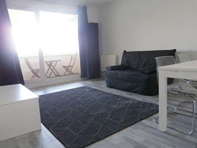 Appartement Cergy le haut , 2 pieces 43 m2