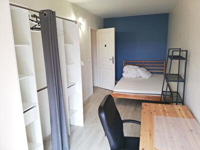 Appartement Cergy 1 piece 83 m2