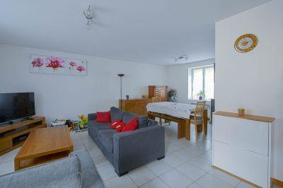 Maison Bornel 5 pieces 93 m2