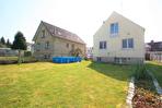 95260 BEAUMONT SUR OISE - Maison