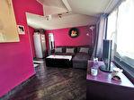 95260 BEAUMONT SUR OISE - Appartement 2