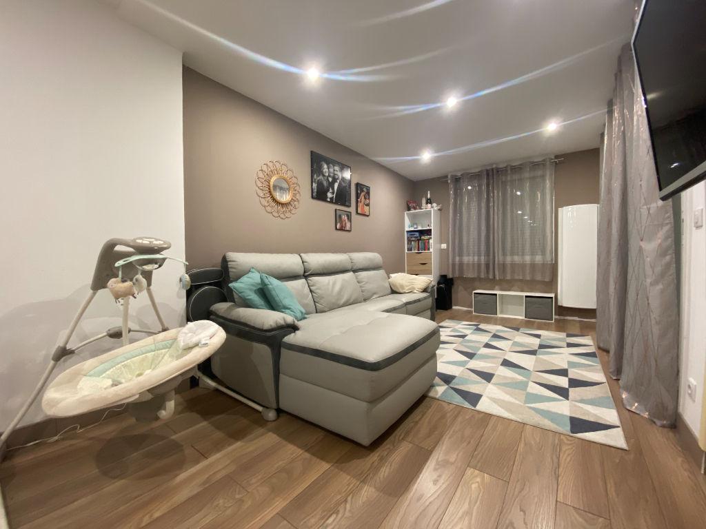 EXCLUSIVITE - Maison 3 chambres à Persan