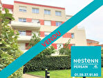 95340 persan - Appartement 1