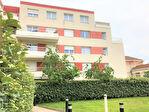95340 persan - Appartement 2
