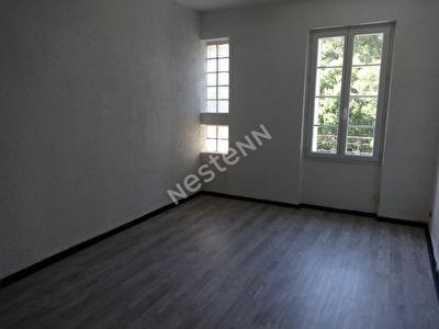 APPARTEMENT COLOMIERS - 3 pieces - 60 m2