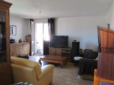 APPARTEMENT BLAGNAC - 4 pieces - 88 m2