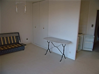 APPARTEMENT BLAGNAC - 1 piece - 26 m2