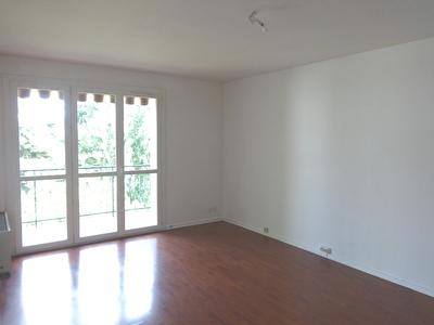 Appartement Blagnac 2 pieces 48.33 m2