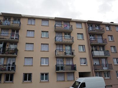 Appartement Colomiers 3 pieces 69 m2