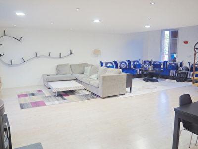 Appartement Blagnac 4 pieces 120 m2