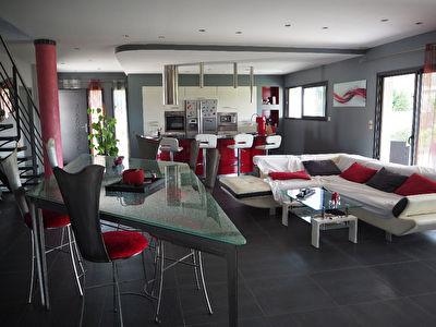 Maison Colomiers 6 pieces 220 m2