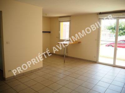 Appartement Leguevin 2 pieces 45 m2