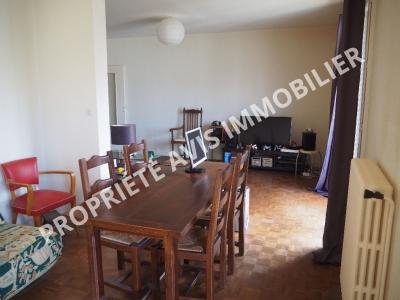 Appartement Colomiers 3 pieces 87 m2