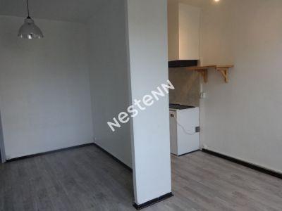 Appartement Colomiers 1 piece 24 m2