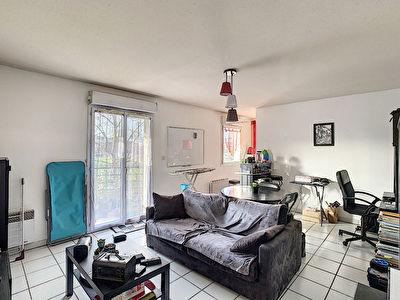 Appartement Blagnac 2 pieces 48 m2