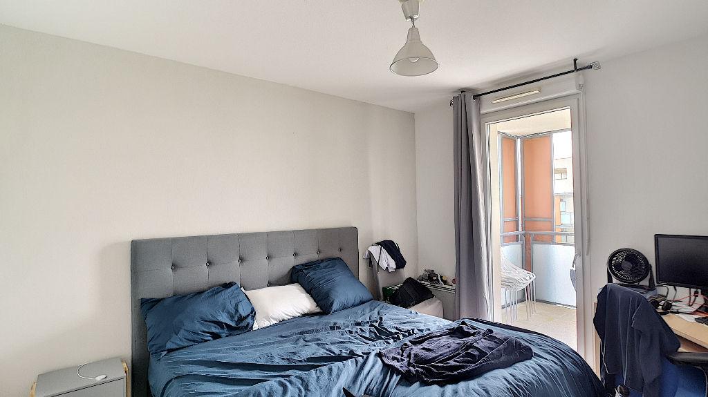 Appartement Colomiers 2 pièce(s) 40 m2