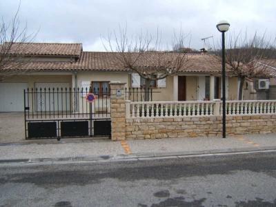 CORBARIEU - 3 pieces - 90 m2