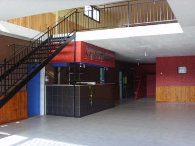 LOCAL COMMERCIAL MONTAUBAN - 400 m2
