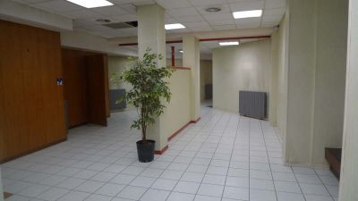 BUREAU MONTAUBAN - 142 m2
