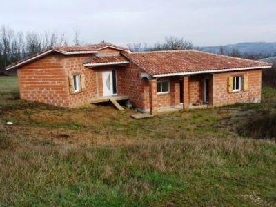 Maison Moissac T 5 151 m2
