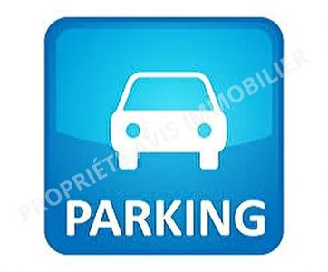 Parking securise a Montauban dans l'hyper centre.