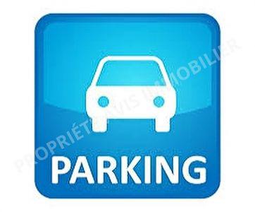 Montauban hyper centre parking securise