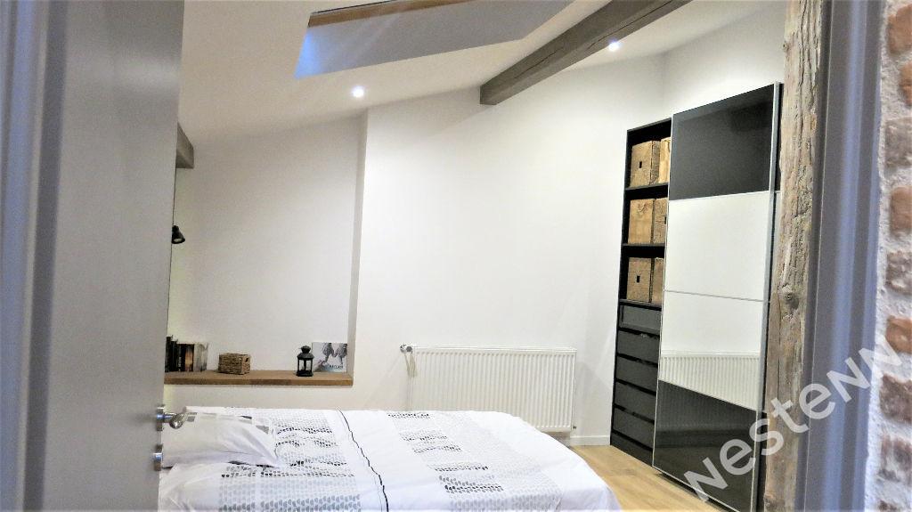 vente appartement de luxe 82000 montauban