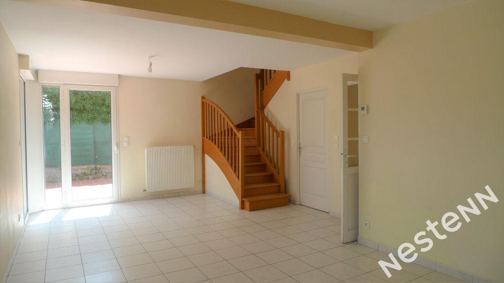 A vendre Maison MONTAUBAN 5 chambres